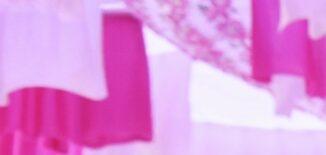 ಗೆಲುವಿಗಾಗಿ ಸುರಕ್ಷಿತ ಕ್ಷೇತ್ರಕ್ಕೆ ಸಿಎಂ ಸಿದ್ದರಾಮಯ್ಯ ಹುಡುಕಾಟ: ಅಮಿತ್ ಶಾ ವ್ಯಂಗ್ಯ