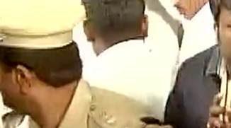 ಬಾದಾಮಿಯಲ್ಲಿ ನಾನು ಸ್ಪರ್ಧಿಸಬೇಕೇ ಬೇಡವೇ ಎಂಬುದನ್ನು ಹೈಕಮಾಂಡ್ ನಿರ್ಧರಿಸುತ್ತದೆ: ಸಿಎಂ ಸಿದ್ದರಾಮಯ್ಯ
