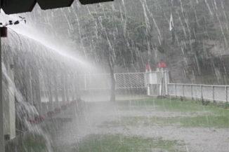 ರಾಜಸ್ಥಾನದಲ್ಲಿ ಬಿರುಗಾಳಿ ಸಹಿತ ಭಾರೀ ಮಳೆ: 27 ಜನ ಬಲಿ