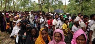 ಭಾರತದ ಮುಸ್ಲಿಮರು ಸರ್ಕಾರದ ವಿರುದ್ಧ ಶಸ್ತ್ರಾಸ್ತ್ರ ಕೈಗೆತ್ತಿಕೊಳ್ಳಬೇಕಂತೆ ! ಜಿಹಾದ್ಗೆ ಐಸಿಸ್ ಕರೆ