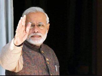 ದೀಪಾವಳಿ ಗಿಫ್ಟ್ ನೀಡಿದ ನಮೋ: ಕೇವಲ 59 ನಿಮಿಷಗಳಲ್ಲಿ 1 ಕೋಟಿವರೆಗೂ ಸಾಲ ಸೌಲಭ್ಯ