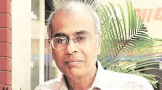 ದಾಬೋಲ್ಕರ್ ಹತ್ಯೆ ಪ್ರಕರಣ: ಆರೋಪಿಗಳ ವಿರುದ್ಧ ಟೆರರ್ ಕೆಸ್ ದಾಖಲಿಸಿದ ಸಿಬಿಐ