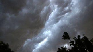 ರಾಜ್ಯದ ದಕ್ಷಿಣ ಒಳನಾಡಿನ ಕೆಲ ಜಿಲ್ಲೆಗಳಲ್ಲಿ ಮಳೆ ಸಾಧ್ಯತೆ ಇನ್ನೂ ಎರಡು ದಿನ ಮಳೆ