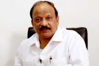 ಮಾಜಿ ಸಿಎಂ ಸಿದ್ದರಾಮಯ್ಯ ವಿರುದ್ಧ ಕಿಡಿಕಾರಿದ ರೋಷನ್ ಬೇಗ್
