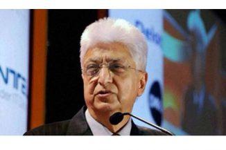 ಅಜೀಂ ಪ್ರೇಮ್ ಜಿ ವಿರುದ್ಧ ಅರ್ಜಿ ವಜಾ